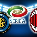 Milan-Inter-TV-kanal