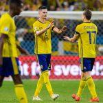 Sverige Spanien TV kanal – vilken kanal sänder EM-kvalet mellan Sverige och Spanien på TV?