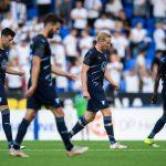 Malmö FF Rangers FC TV kanal – vilken kanal sänder MFF Rangers i CL på TV?